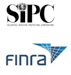 SiPC - NYSE - FINRA