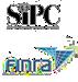 SiPC -  - FINRA